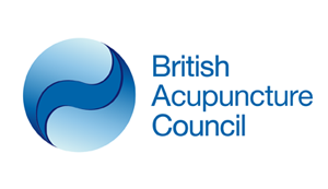 British Acupuncture Council (BAcC)