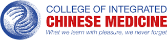 College of Integrated Chinese Medicine